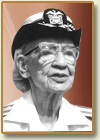 Dr. Grace Murray Hopper